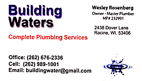 u.2.building-waters.jpg