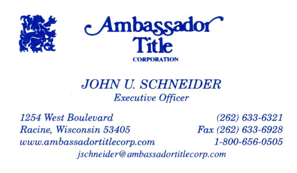 u.21.AmbassadorTitleBusinessCard.jpg