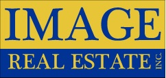 u.21.Image Real Estate.jpg