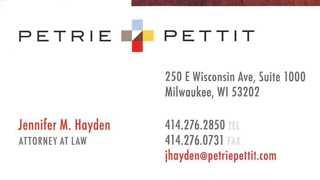 u.21.Jenniger Hayden at Pettit Business Card.jpg