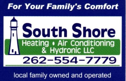 u.21.SouthShoreHeatingAirConditioningHydronicLLC.jpg