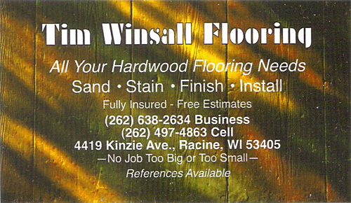 u.21.tim_winsall_flooring.jpg